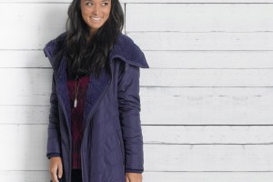 Our Fave prAna Gift Ideas
