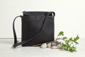Four Great Styles from Matt & Nat Luxe Vegan Bags