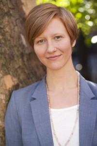 KelseyFoxBennett_Prof