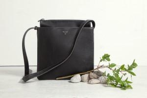 Four Great Styles from Matt & Nat Luxe Vegan Bags