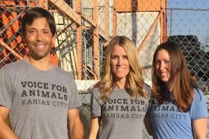 Sadie Clement's Top Gift Picks! Voice for Animals – Kansas City