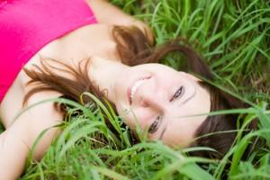 Top 6 Beauty Product Quick Fixes